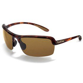 Bolle Dash sunglasses