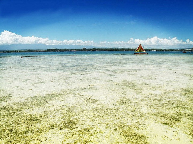 Siargao Island - The Philippines