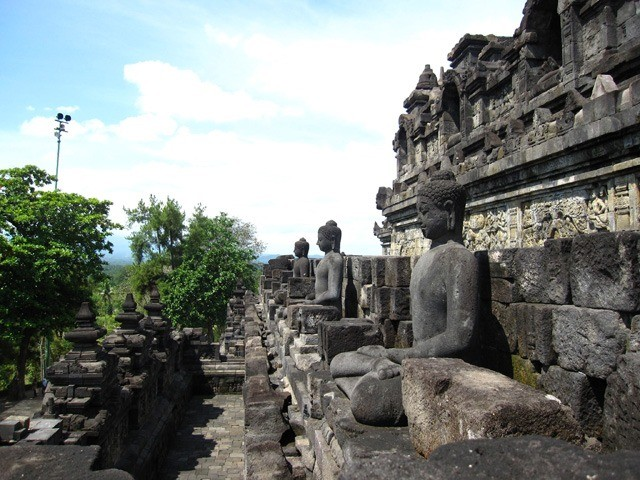 Asian sites