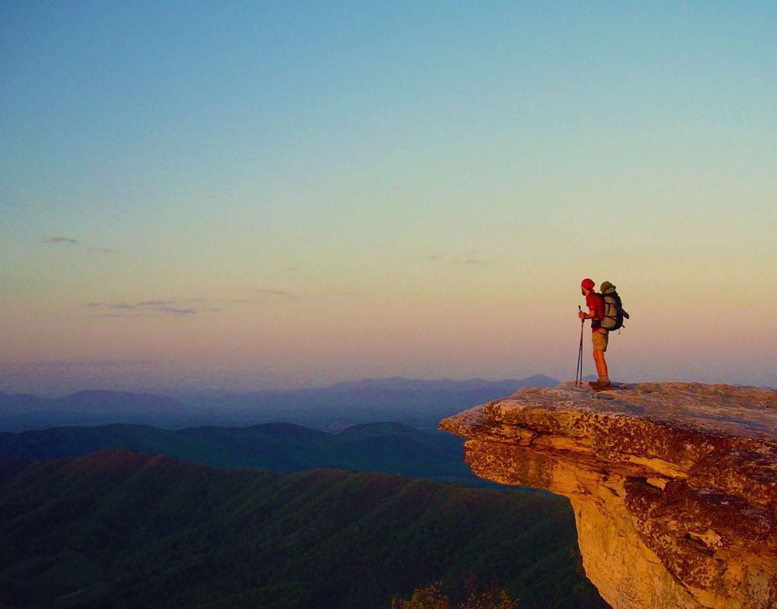 Top 5 Budget Travel Activities in Virginia