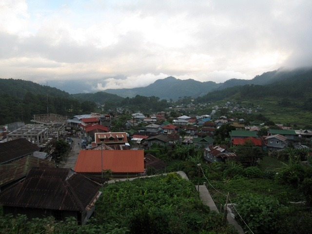 Sagada: An Unbelivable Place in the Philippines