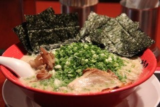 5 Asian Noodle Dishes You'll Never Want to Stop Slurping