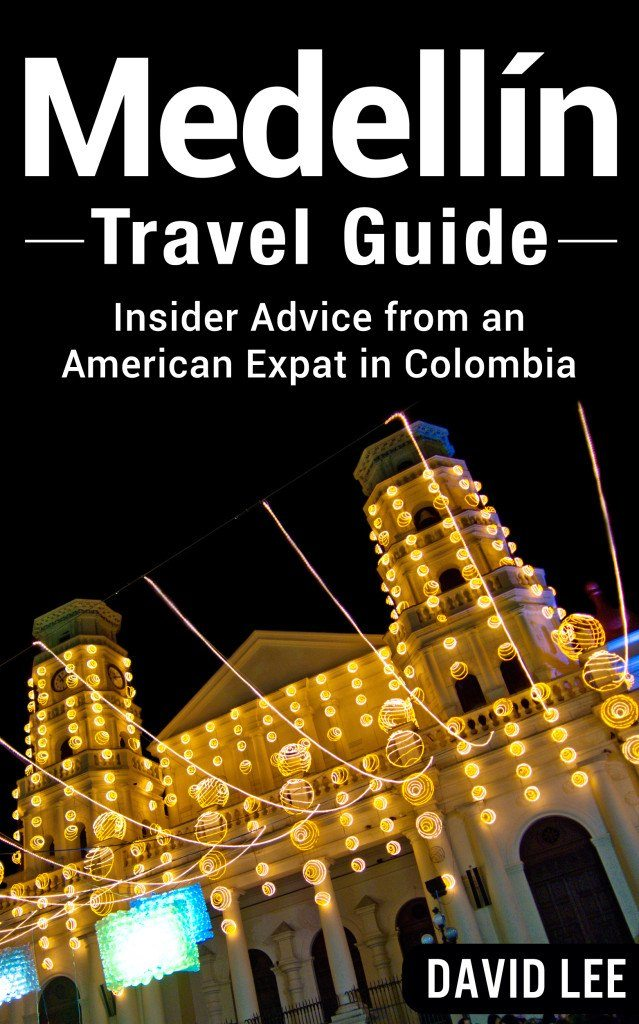 Medellin Travel Guide
