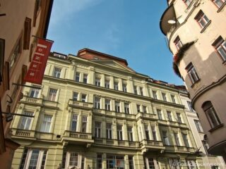 Top 10 Things to Do in Brno (Czech Republic)