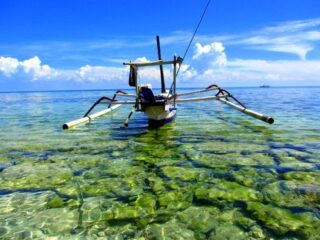 Beyond Bali: 3 Lesser-Known Island Paradises In Indonesia
