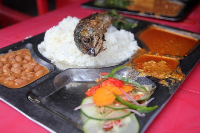 Tanzanian Food: Typical and Traditional Cuisine