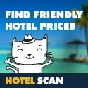 Find cheap hotel prices