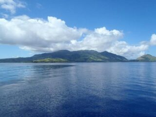 Explore Hidden Fiji: The Lau Islands