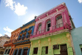 How to Backpack Cuba on a Budget