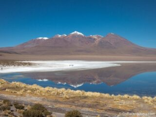 10 Stunning Landscape Photos from Bolivia