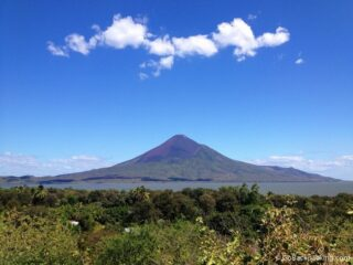 Nicaragua Travel Tips: Notes from the Road