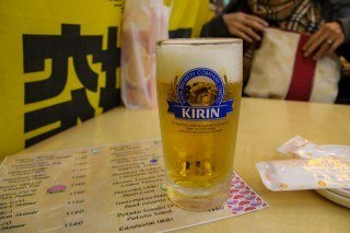 Izakaya in Tokyo: The Basics of Drinking and Eating at Japanese Pubs