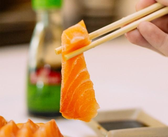 The fact that rodizio includes sushi in northeast Brazil means you will get full.