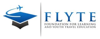 Introducing FLYTE, a Non-Profit to Encourage Student Travel