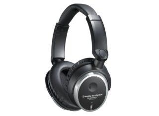 The Best Travel Headphones for Under $100