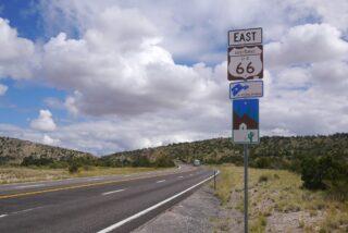 The 5 Best U.S. Road Trips