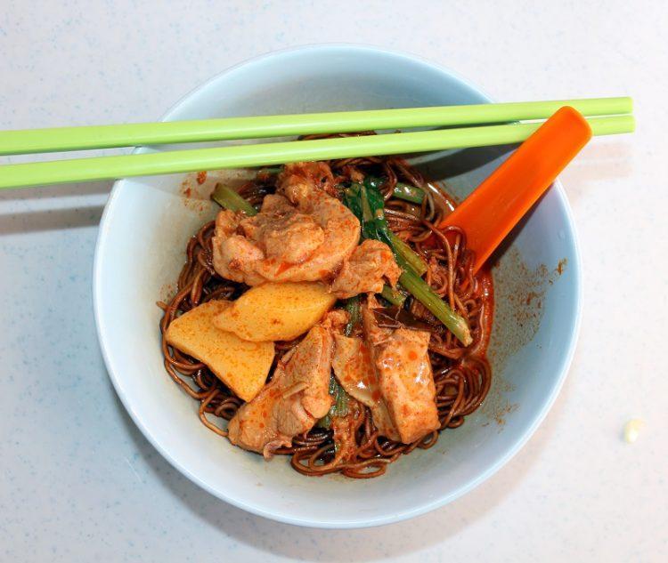 food tours, Kuala Lumpur attractions