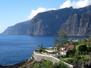 What to See in Tenerife on a Budget