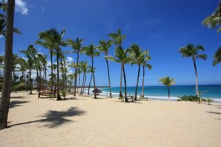What to Expect When Backpacking Punta Cana