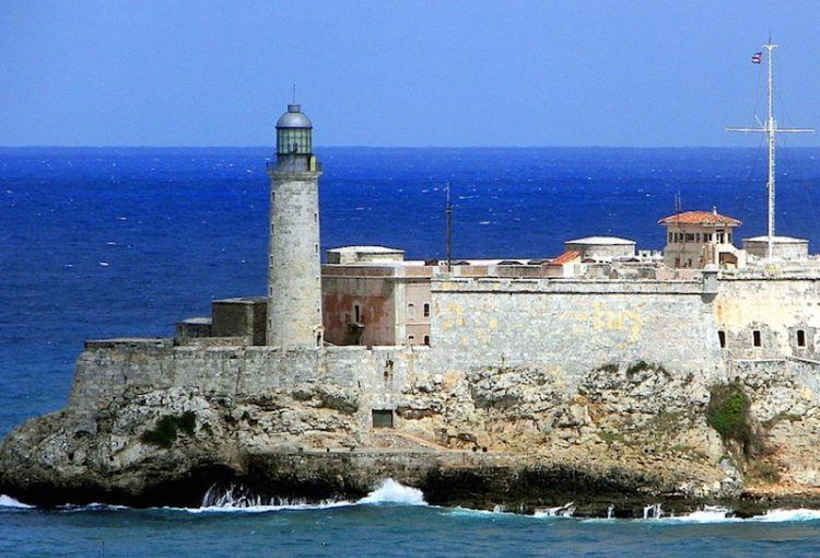 Lighthouses are iconic for a reason - sometimes for their looks, other times for their history. Here some of the most interesting lighthouses in the world.
