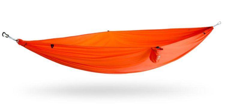 Wallaby Roo hammock