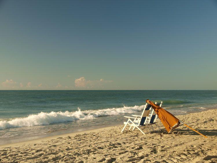 Myrtle Beach (photo: Paula R. Lively)