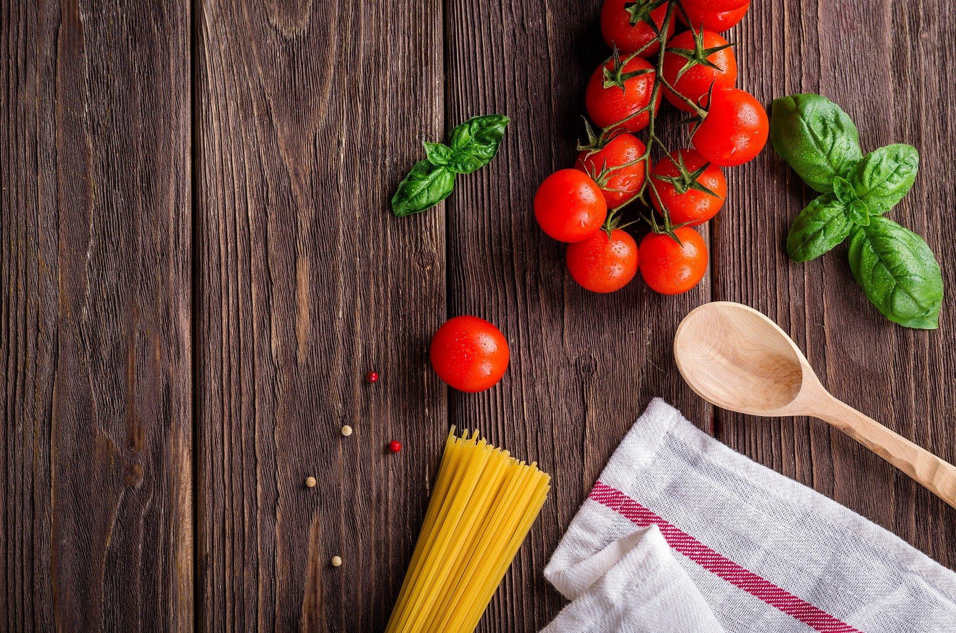 Tomatoes (photo: Daria-Yakovleva)