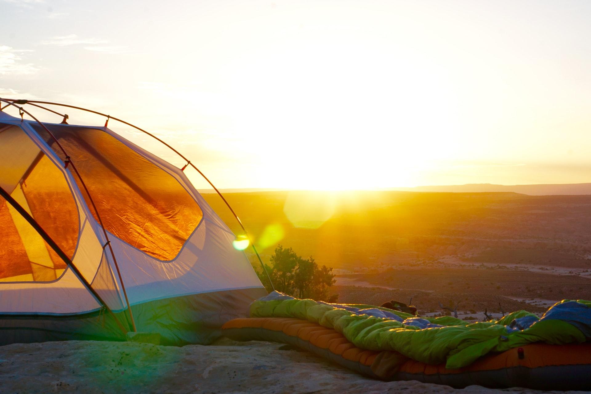 Arches National Park, Utah (photo: Jack Sloop)