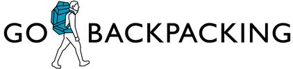Go Backpacking